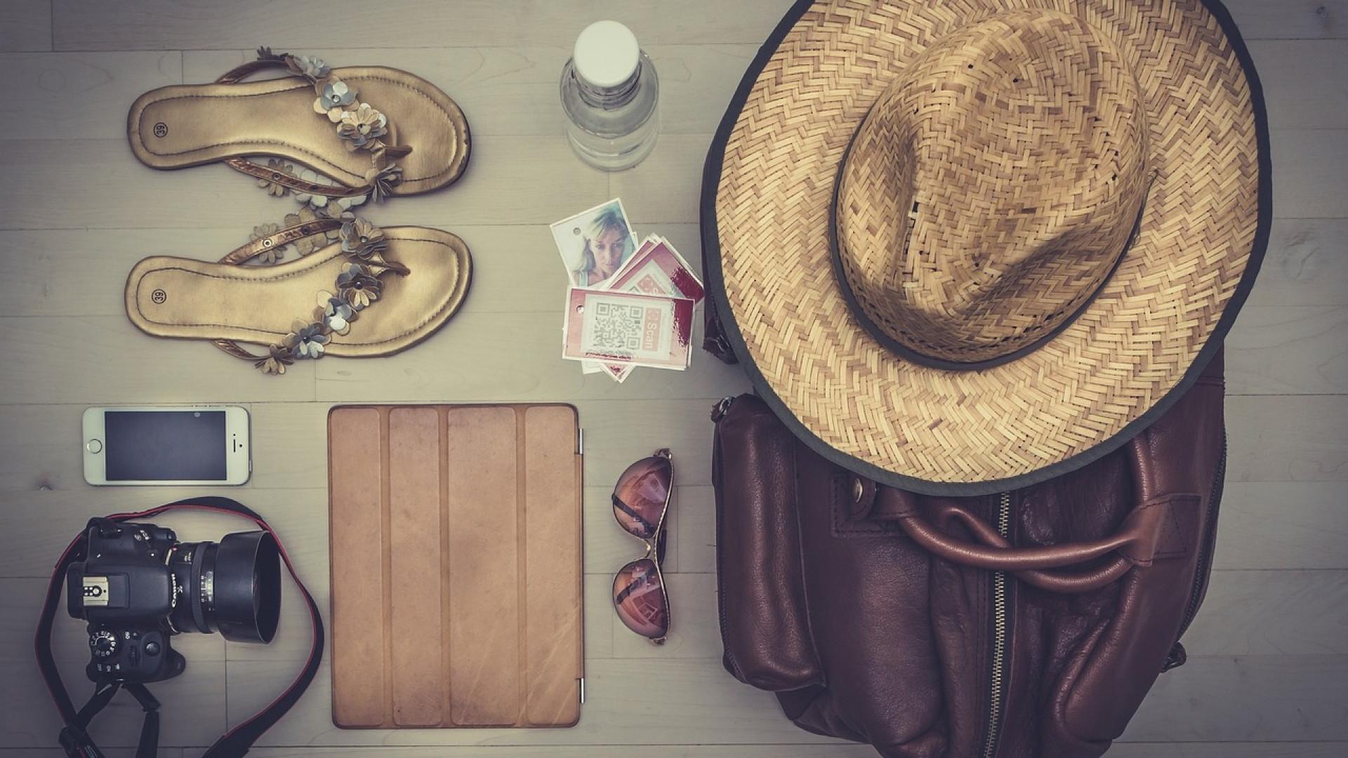 Des milliers de codes promo pour des vacances à petits prix