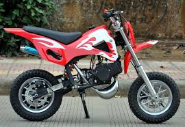 images - Les mini-motos (ou quads) pour enfants : conseils et sécurité