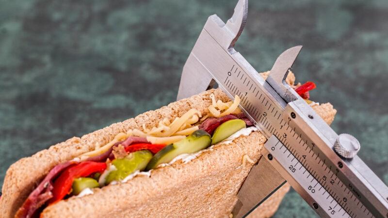 07747c95d46a58656d94ea72fae15cc4 800x450 - Le Dr Jean Michel Cohen, le nutritionniste en guerre contre la surnutrition