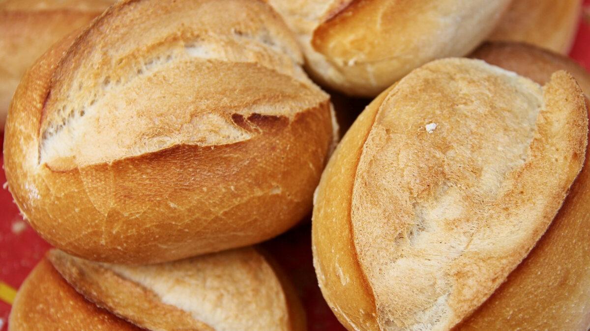 28d0fd6fb88da99ee158dc66c64be150 1200x675 - Le gluten, pourquoi et comment l'éviter ?