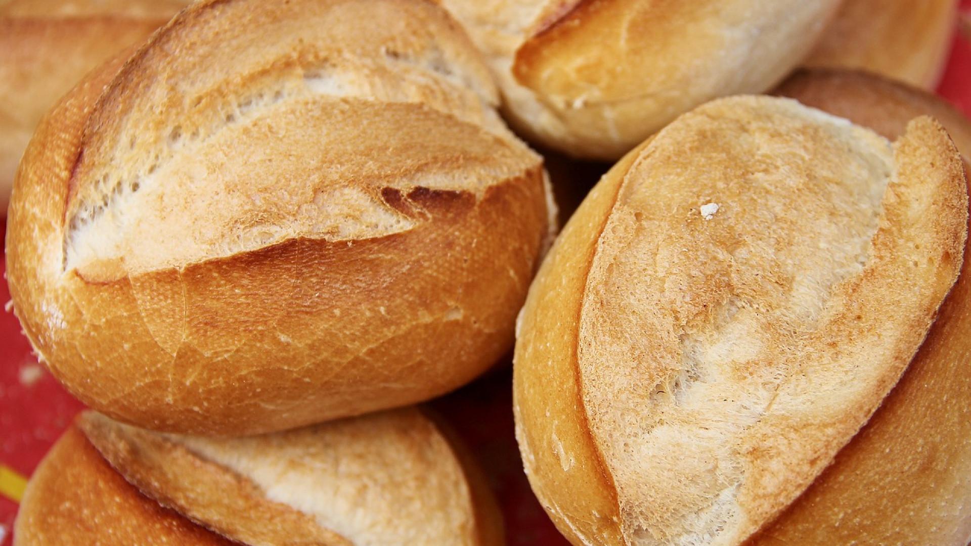 Le gluten, pourquoi et comment l'éviter ?