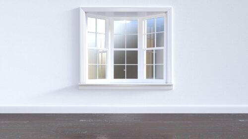 7aba46e19200e594b16b8b77921fc7b4 500x281 - Combien coûte la pose de fenêtre PVC?