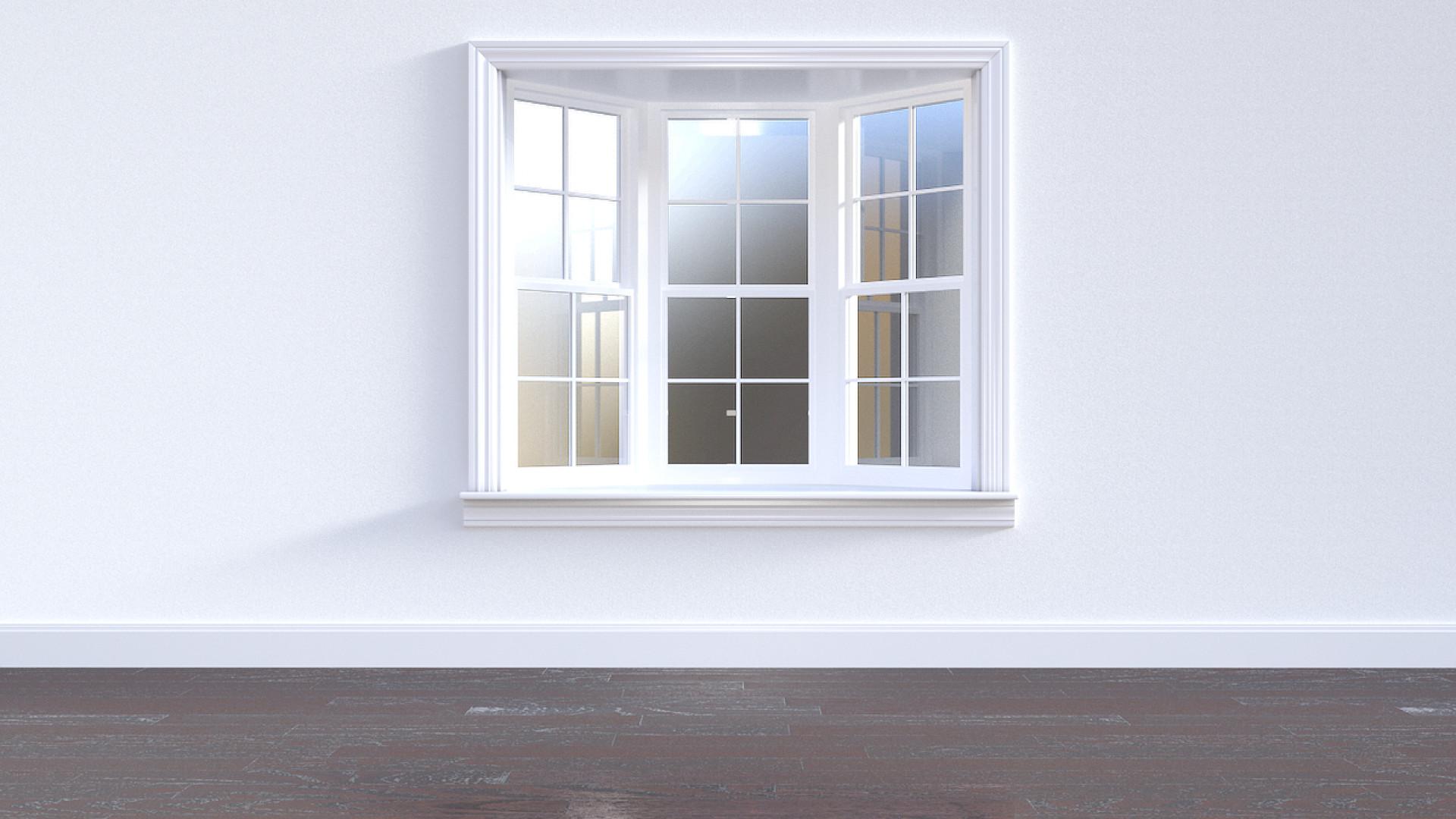Combien coûte la pose de fenêtre PVC?