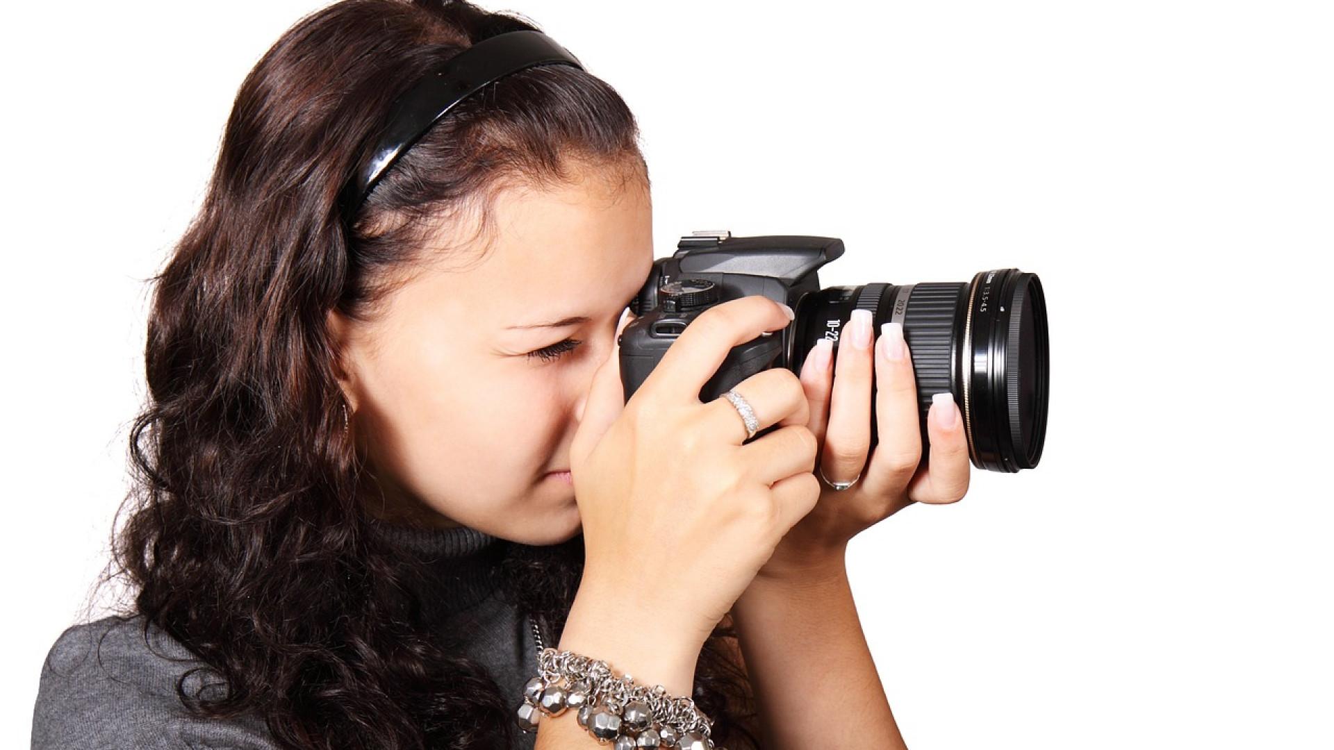 Pourquoi engager un professionnel de la photo pour votre mariage?