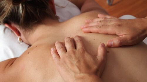 32fc097efe6ad259a6ac0c66b3f5e76e 500x281 - Les bienfaits des massages sont réels