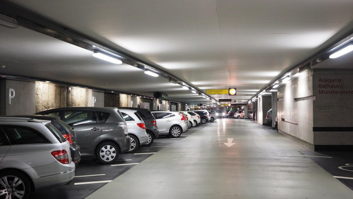 3325c0b0c3b806dde33628b9300fe255 1200x675 - Parking pas cher à Roissy, le meilleur moyen pour voyager sereinement