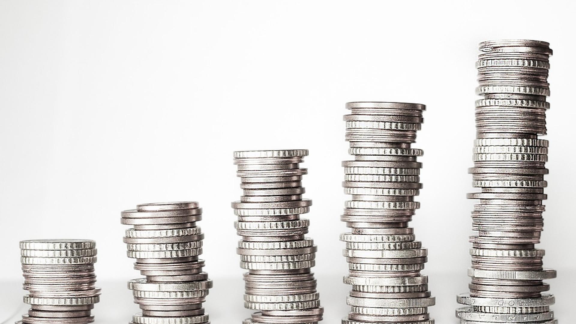 Est-il possible d'acheter moins cher et sans risque de se faire flouer ?