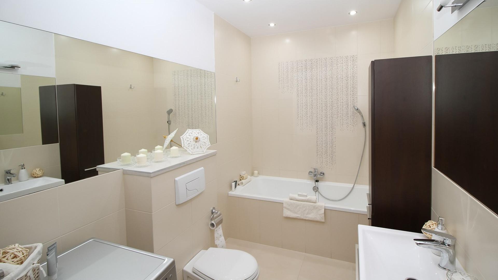 Rénover sa salle de bain en trois questions
