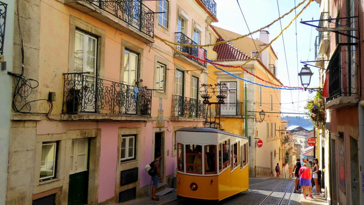 dc54c81be2d9ca80af941ef998ea0aa2 1200x675 - A la découverte de la gastronomie Portugaise !