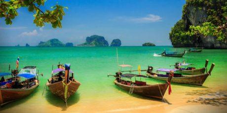 Quand partir à Bali pour votre voyage de noce