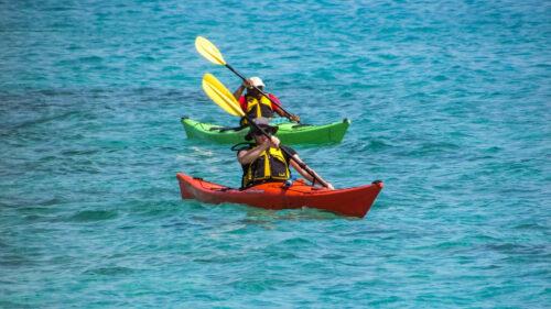0330c30d71539c17e0be4460ccd3cf73 500x281 - Guide d'achat kayak: comment bien choisir?