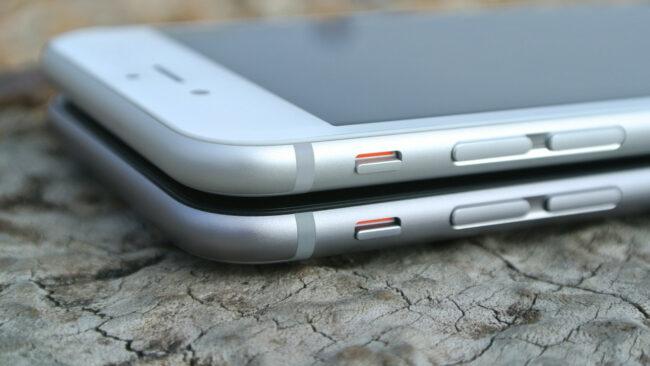 41d72359b2fbdf1bfee5564d55506dc8 650x366 - Réparation iPhone: ce qu'il faut savoir avant de vous lancer