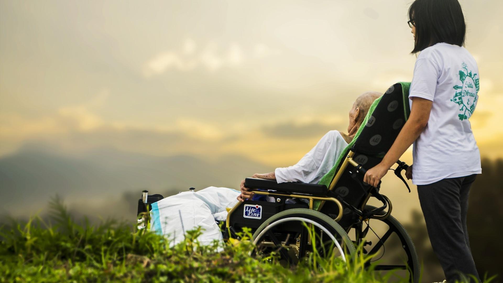 Pourquoi choisir le fauteuil coquille électrique ?