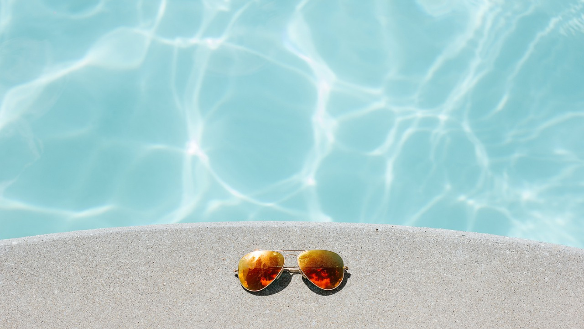 Comment bien entretenir sa piscine ?