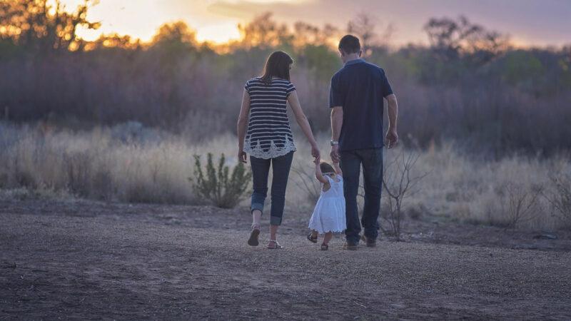 9a6833e6c6460bd41989ce57864f8cb1 800x450 - Quand consulter un conseiller conjugal et familial ?