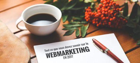 consultant seo Besançon wzbmarketing