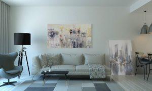 couch 1835923 960 720 300x180 - Tables basses : le bon choix sur internet