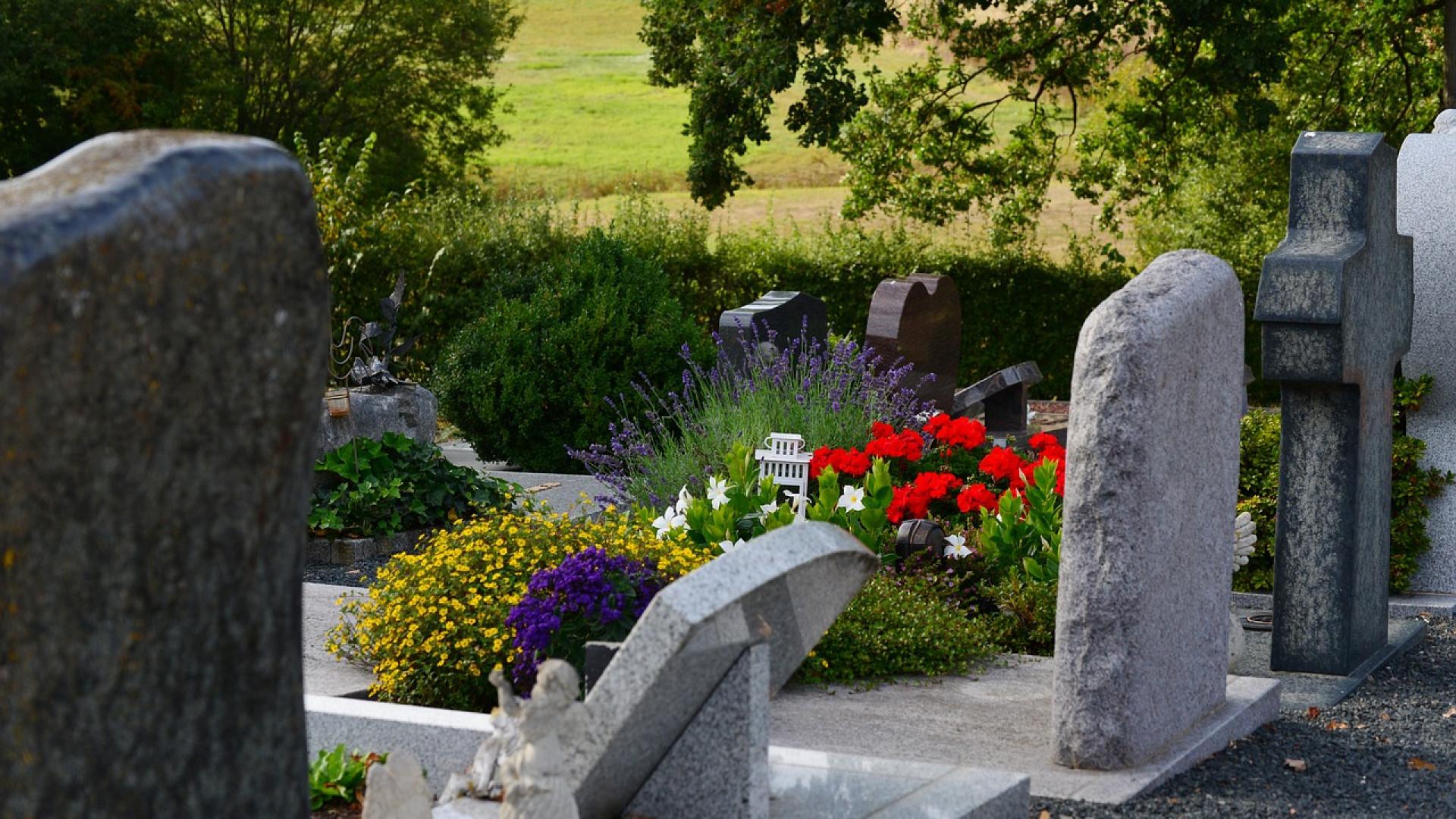 Comment accéder au métier du funéraire ?