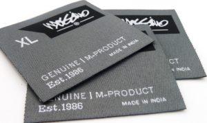 label 355115 960 720 300x179 - L'art de l'étiquette personnalisée pour votre enseigne