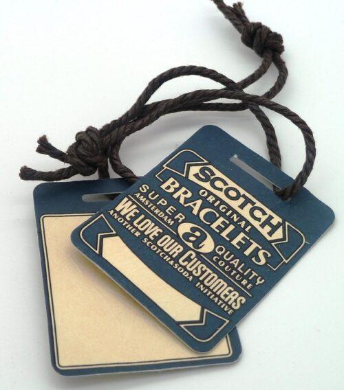 swing tags 355109 960 720 500x568 - L'art de l'étiquette personnalisée pour votre enseigne