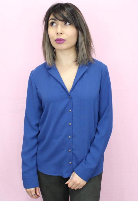 Comment choisir un patron de couture sur internet ?