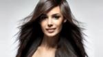 Coupe Cheveux longs - Quelle coiffure tendance en 2020? ?
