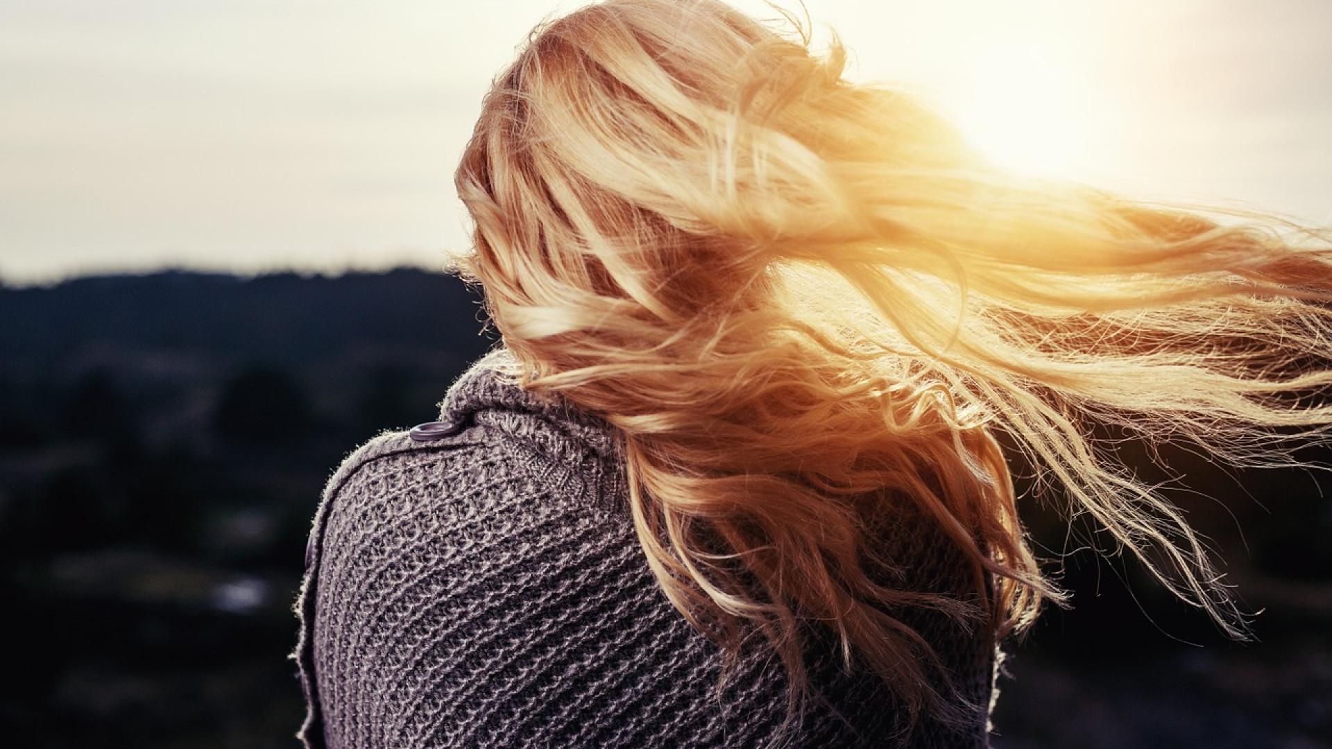 Comment choisir ses extensions de cheveux?
