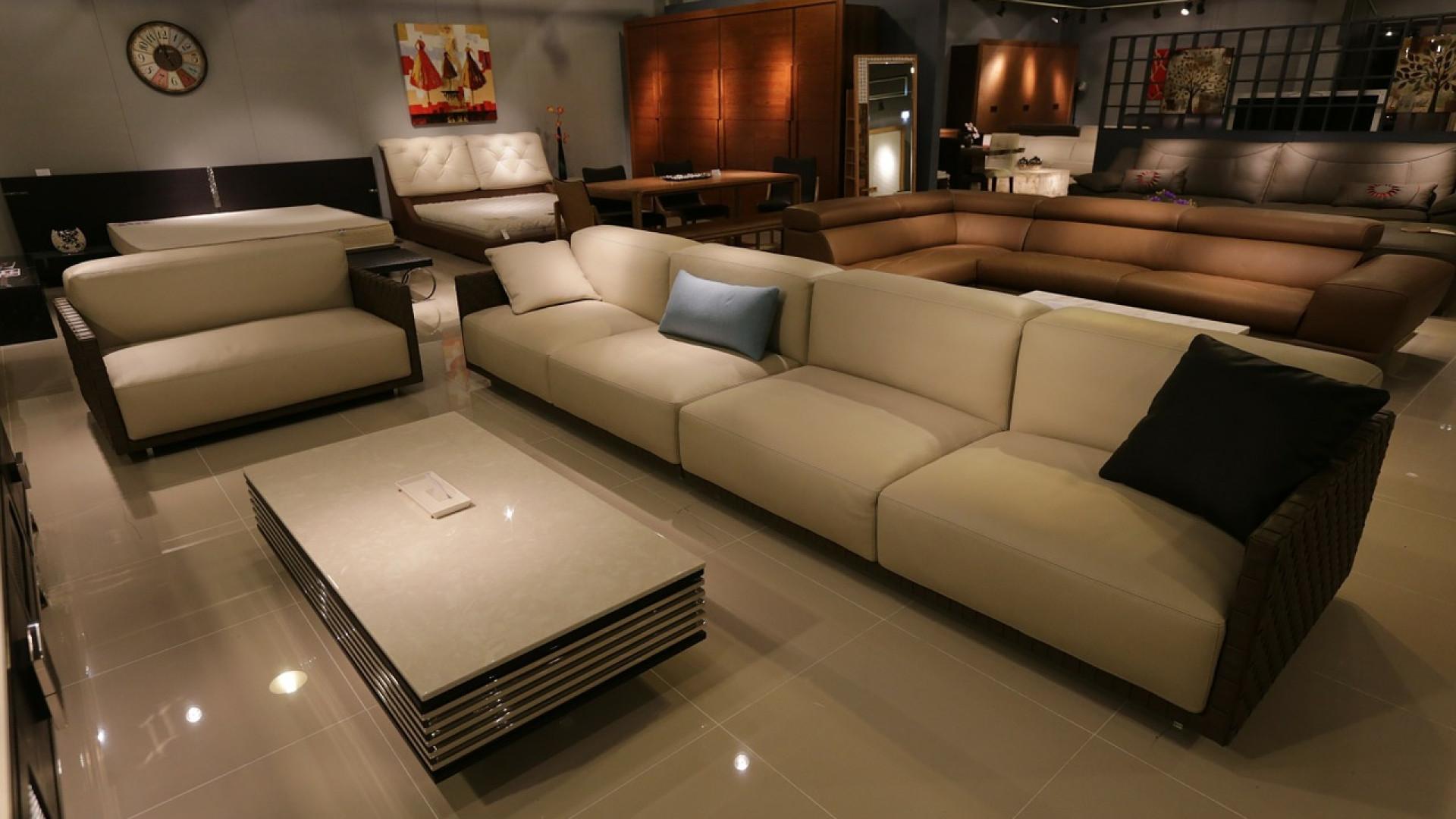 f9e87a2e69f4c5da92f997fb6575711c - Comment réussir l'aménagement de votre décoration d'intérieur?