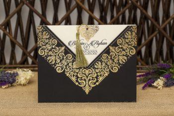 faire part mariage oriental e1546070353426 - Des faire-part de mariage originaux et créatifs