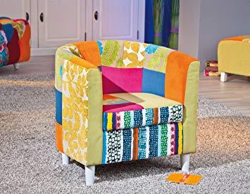 matelpro fauteuil cabriolet - Une déco tendance pour vos meubles et fauteuils