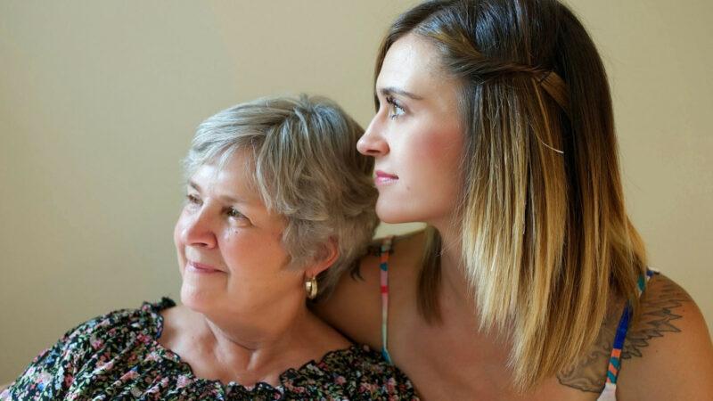8c664e659805222a729da97d0ded67ad 800x450 - Comment bien choisir sa maison de retraite médicalisée ?