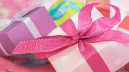 bdc7d44dab3520bc74e180866aa39d4a 500x281 - Des cadeaux parfaits pour les passionnés