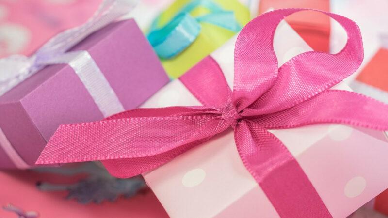 bdc7d44dab3520bc74e180866aa39d4a 800x450 - Des cadeaux parfaits pour les passionnés