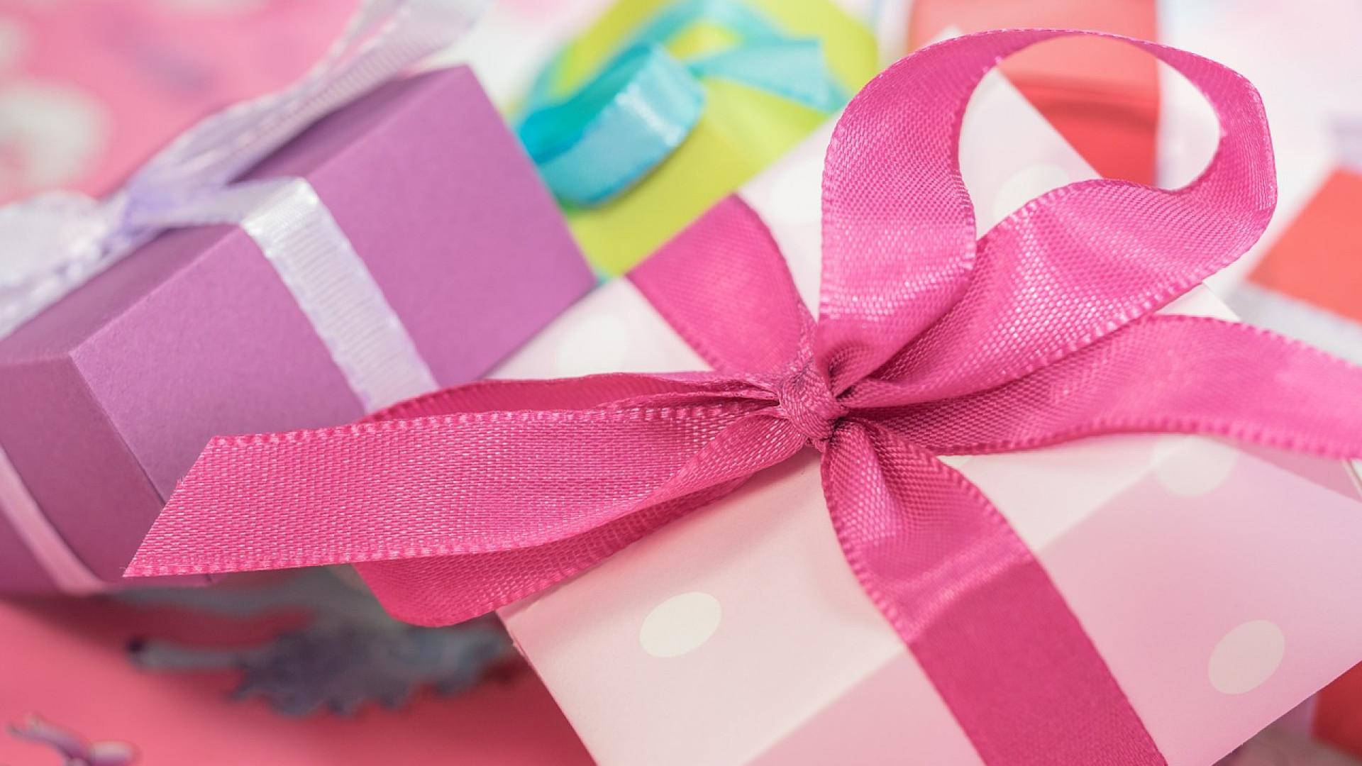 Des cadeaux parfaits pour les passionnés