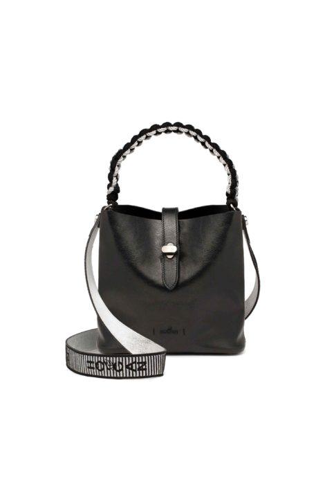 hogan luxe e1546963655896 - Hogan, le luxe abordable pour tous les goûts