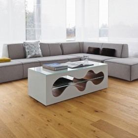 parquet flottant maison deco - Comment installer un parquet flottant pour votre maison?