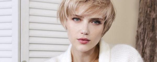 cheveux courts : 10 modèles coupes courtes tendance 2019