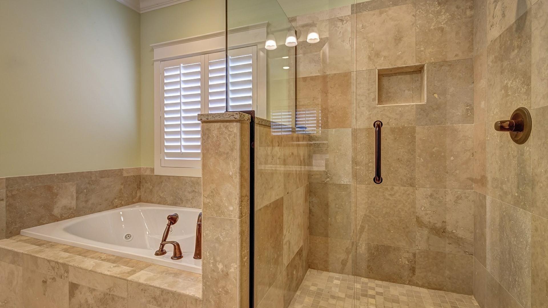 Comment choisir sa cabine de douche ?
