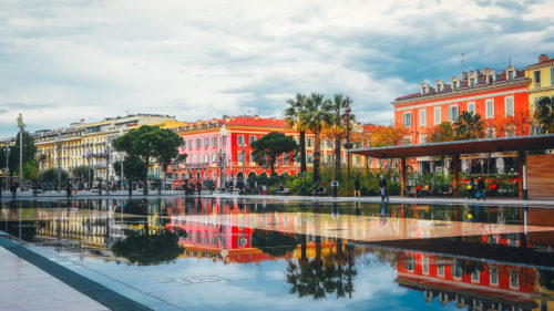 dfab79449ffc0797a80896b6f2c599cf 500x281 - Loi Pinel : où investir dans l'immobilier à Nice