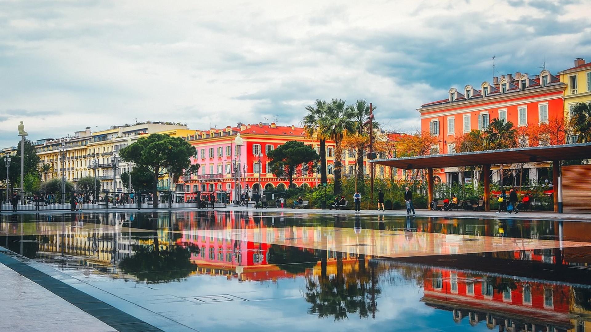 Loi Pinel : où investir dans l'immobilier à Nice