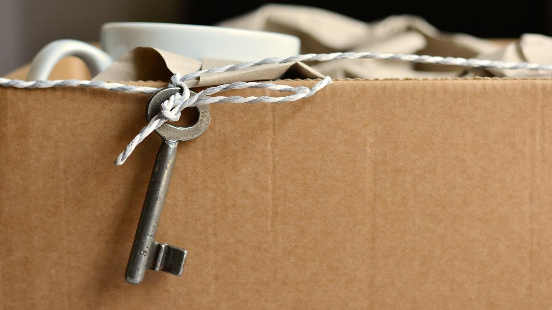 Les démarches administratives pour un déménagement en Belgique