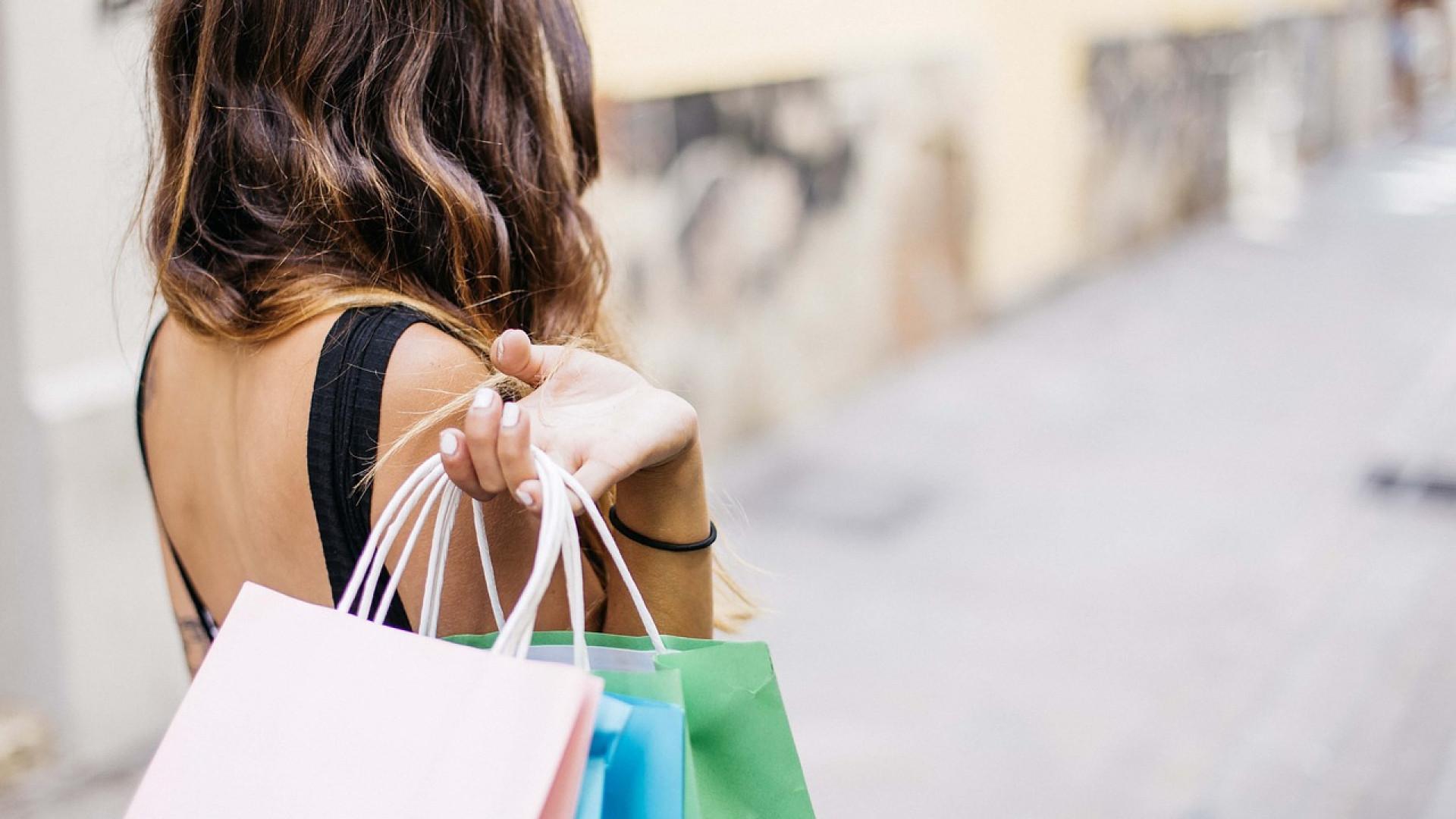Les soldes ont-elles encore une pertinence face aux ventes privées ?