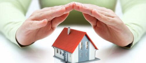 securite maison e1550240367600 500x218 - Comment sécuriser votre gîte?