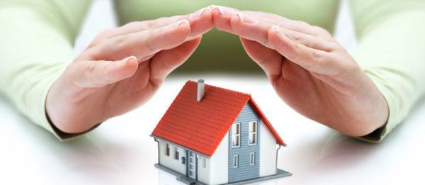 securite maison e1550240367600 - Comment sécuriser votre gîte?
