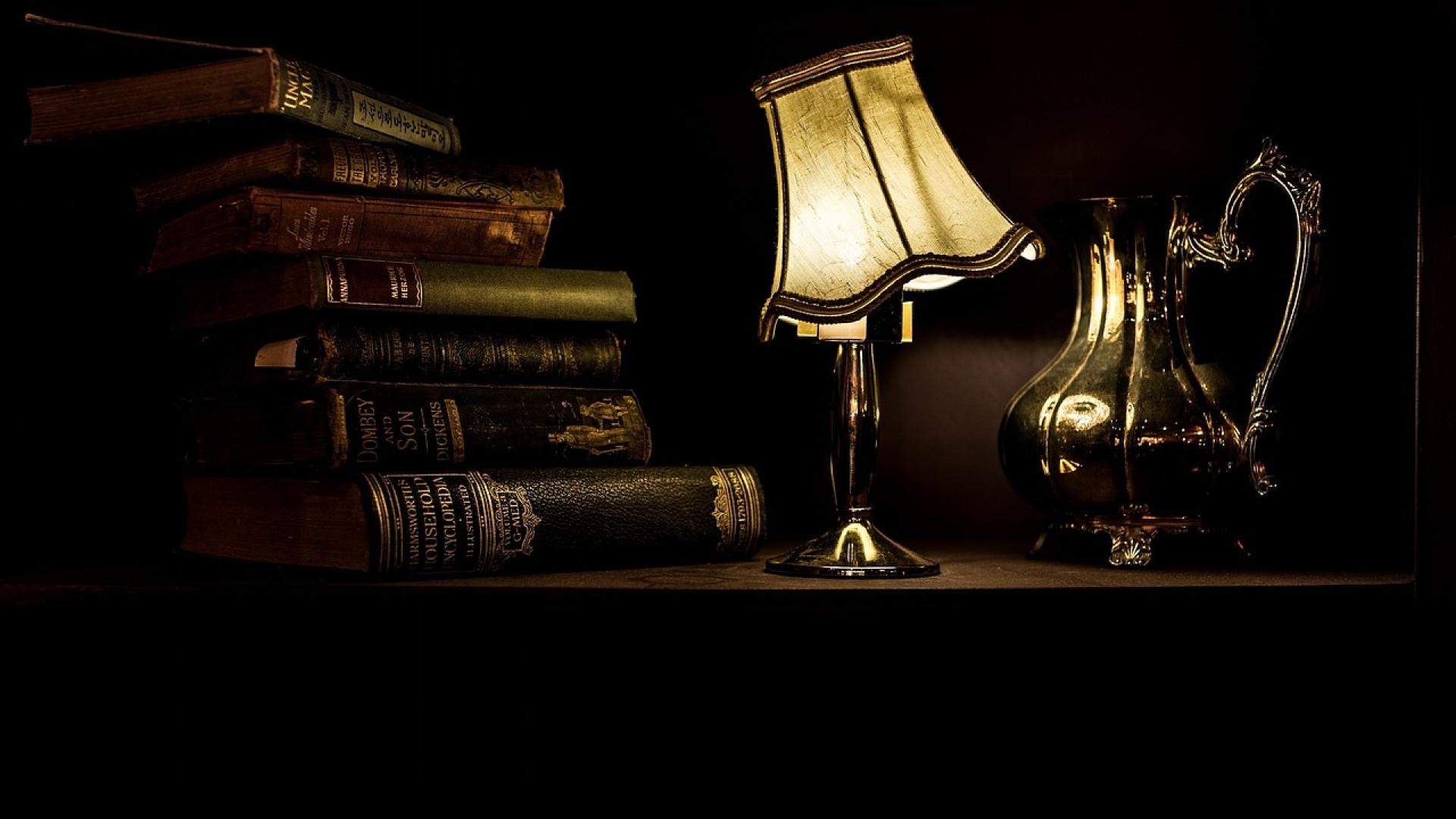 Comment choisir sa lampe à poser pour améliorer votre déco ?