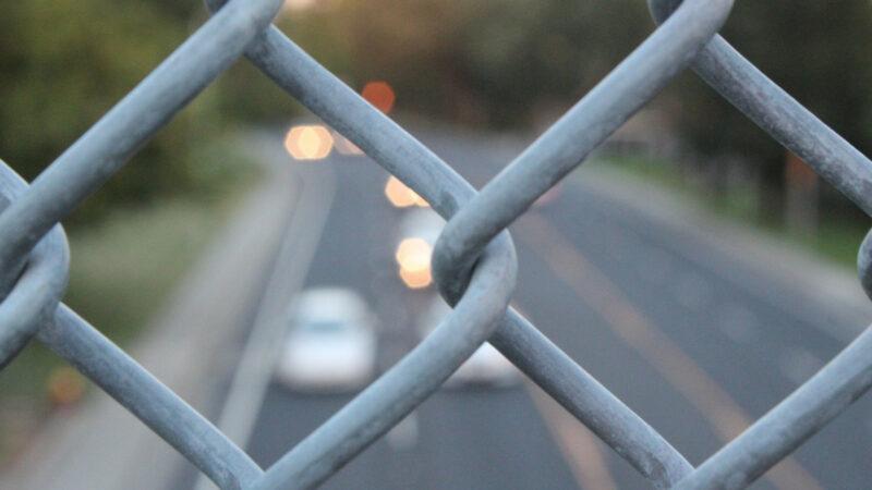 700b674575f0c0dc330a8390c05428ff 800x450 - La barrière Vauban, petit prix et grande histoire