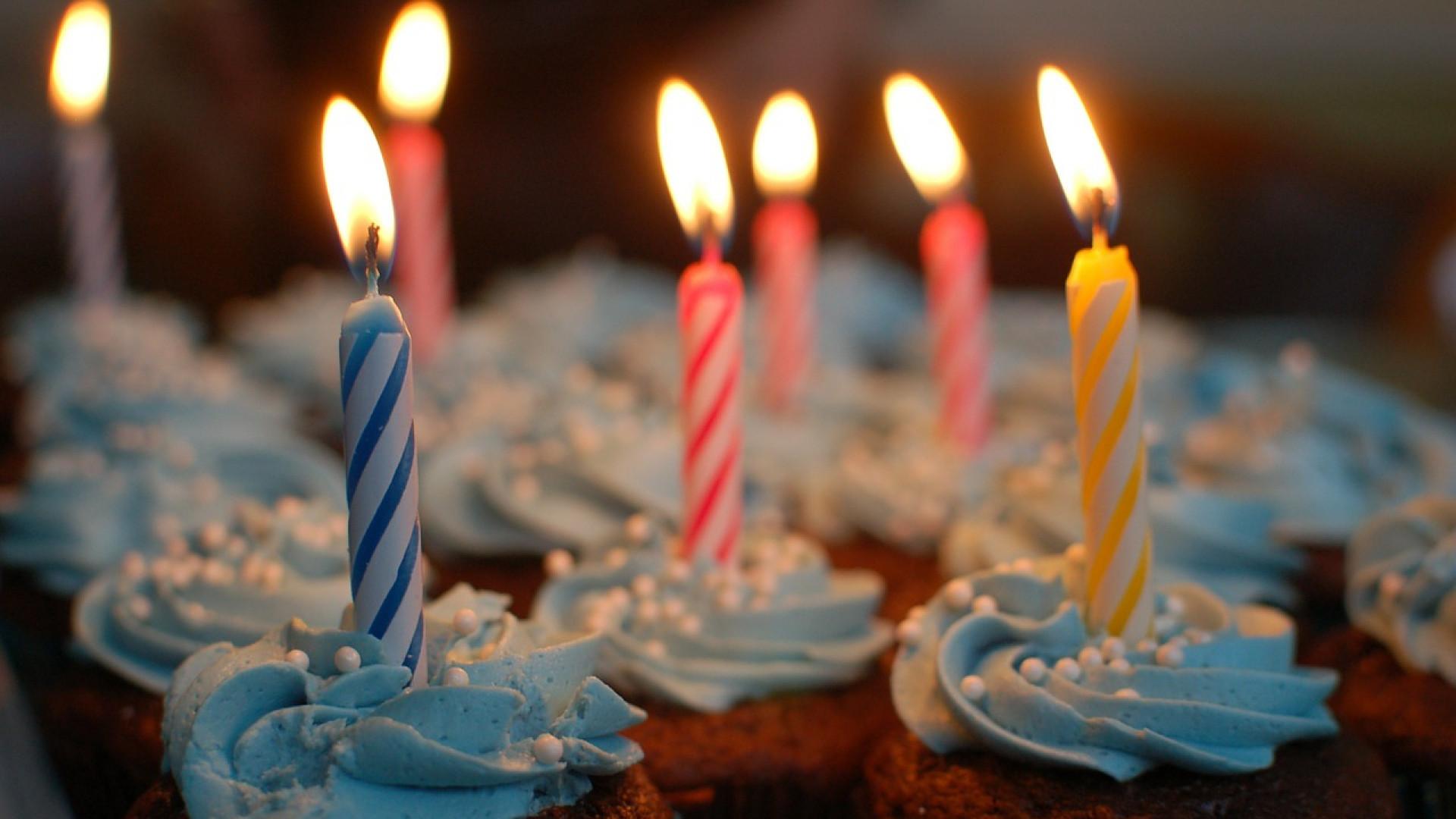 Faites appel à un organisateur d'anniversaires