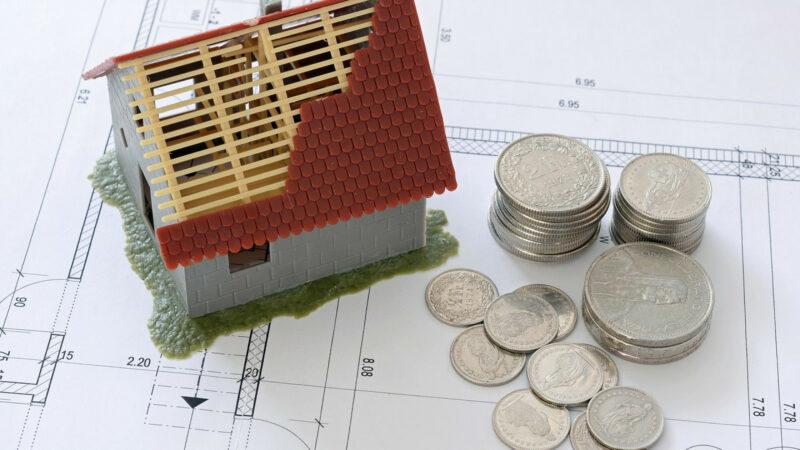 a5a62a013da802995223d2f9a56a276d 800x450 - Choisir le meilleur taux pour son crédit à la consommation