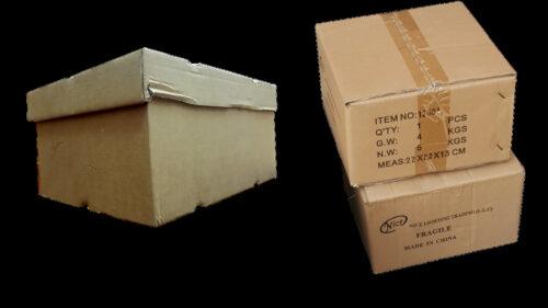 bab3cd67f5da841027c4632494b780d4 500x281 - Pourquoi choisir un garde-meuble ?