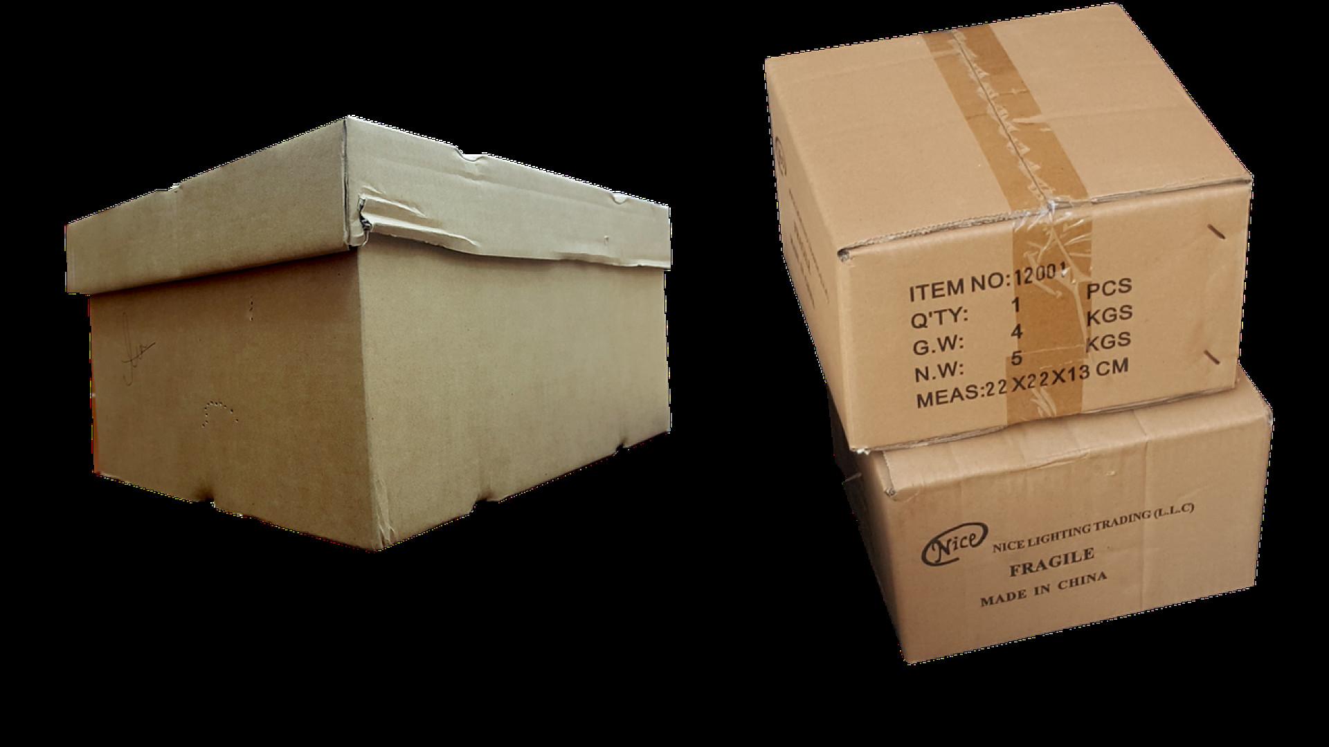 bab3cd67f5da841027c4632494b780d4 - Pourquoi choisir un garde-meuble ?